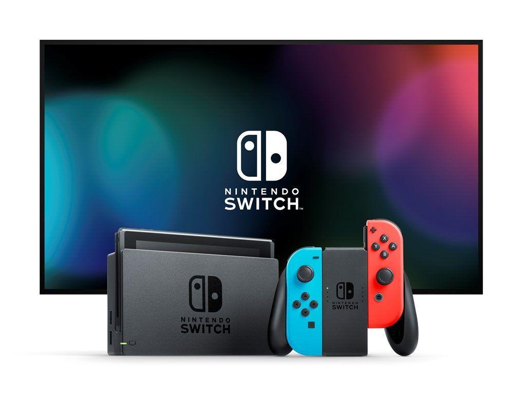 La Publicidad De Nintendo Siempre Ha Sido De Lo Mejor Nintendo Consola Nintendo Switch Consolas