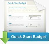 Dave S Best Tools And Resources Home Ideas Budget Forms
