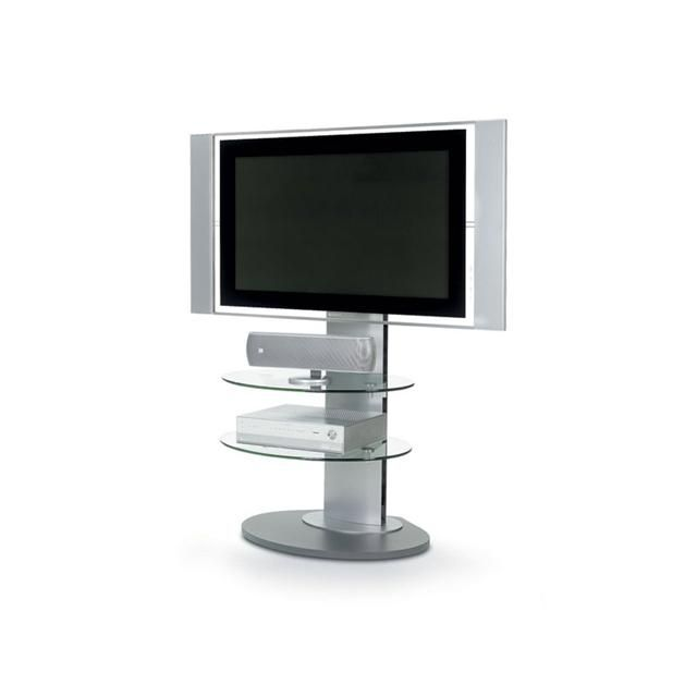 Swivel Stands For Large Screen Tvs Modern Contemporary Design