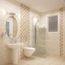 Bathroom Tiles India Google Search With Images Tile
