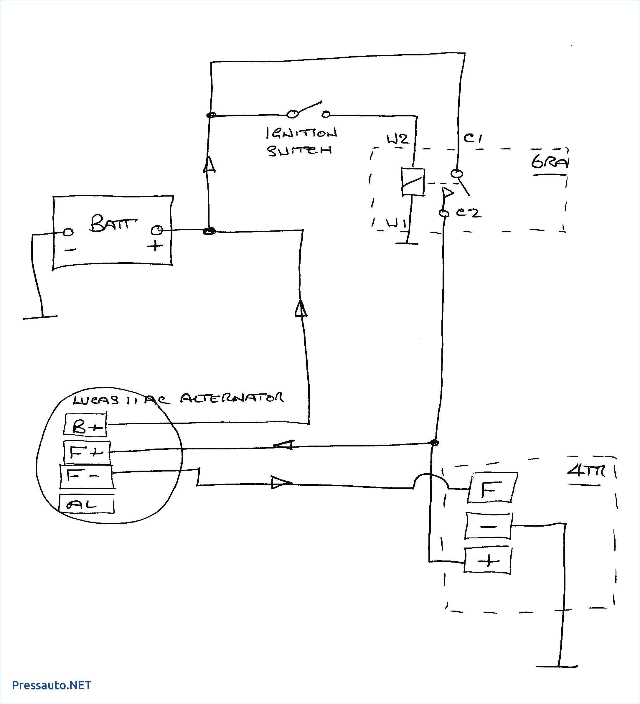 22 Stunning Free Vehicle Wiring Diagrams Diagram Schematic