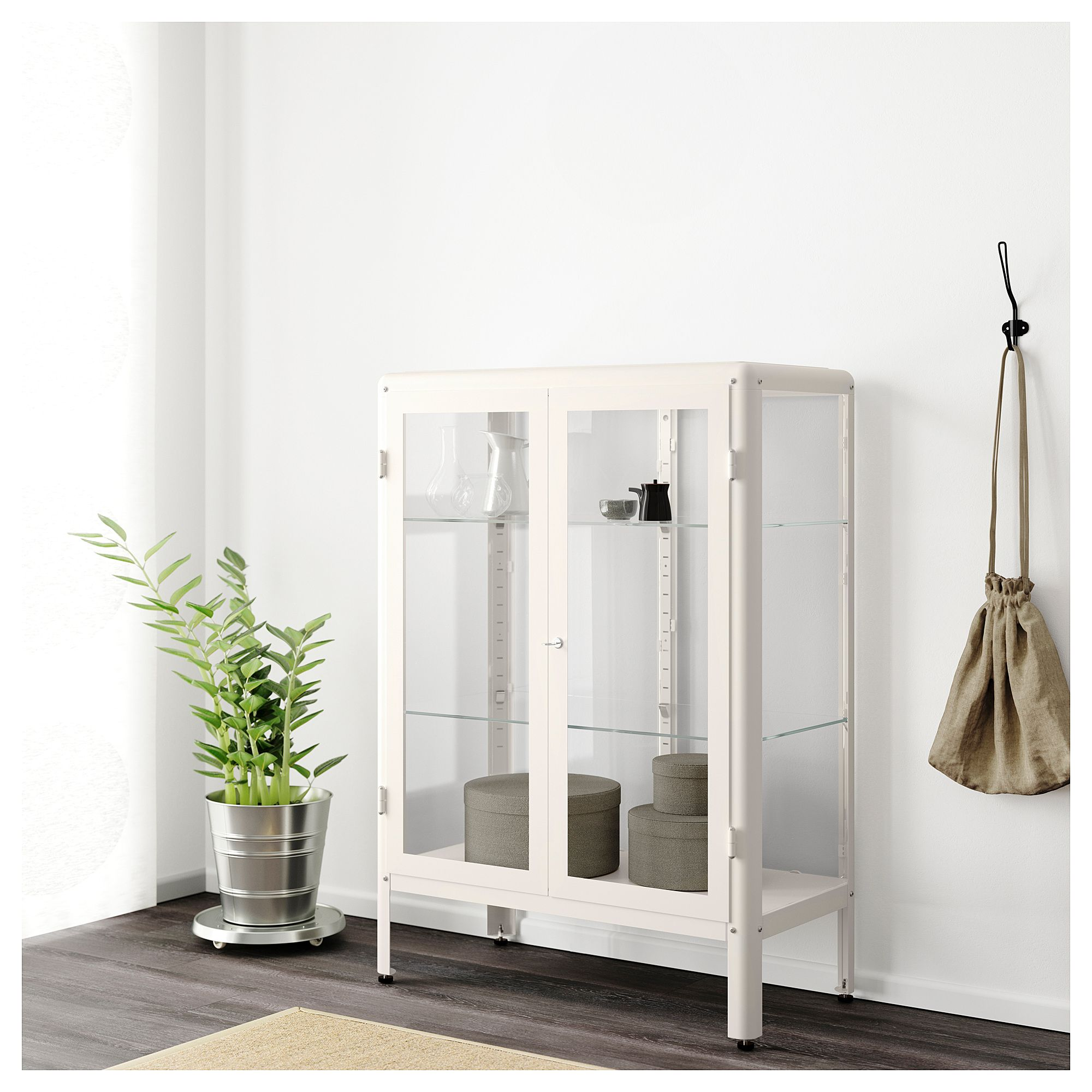 Furniture & Home Furnishings Find Your Inspiration