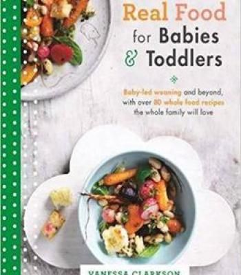 Real food for babies and toddlers baby led weaning and beyond with food forumfinder Image collections