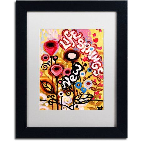 Home Painting Frames Framed Art Painting Prints