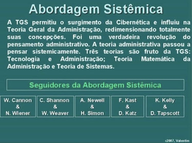 Pin De Felizberto Rosario Em Administracao Administracao Teoria Geral Da Administracao Administracao Publica