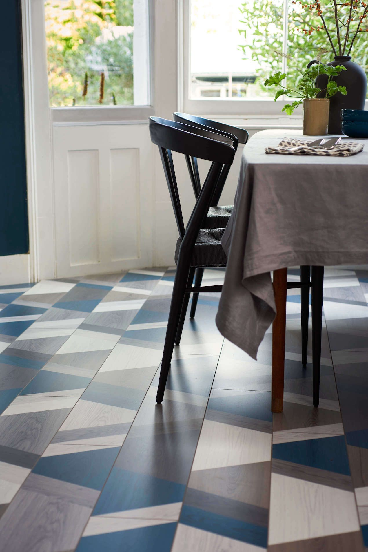 4 New Flooring Trends For 2019 Welovehome Home Flooring