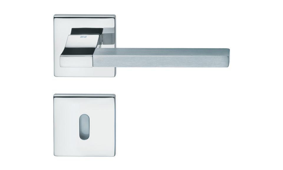 Poignée Porte Design   Portes Design, Pose Porte Du0027intérieur Design    Poignée De