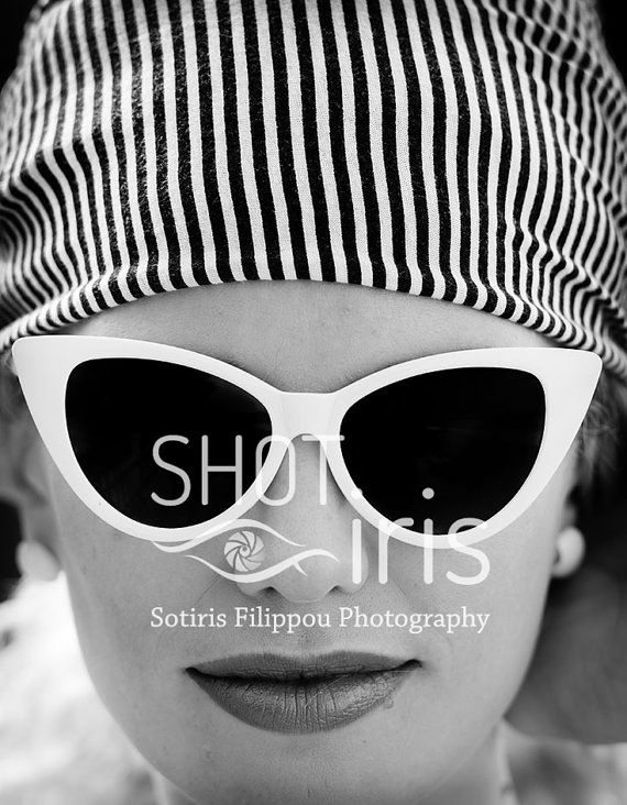 Digital photo download printable file  Portrait HQ 33 by Shotiris