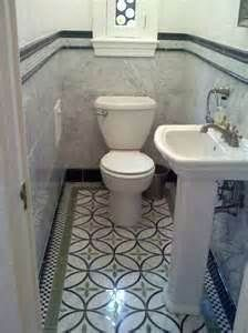 3x5 Powder Room Yahoo Image Search Results Tiny Powder Rooms Powder Room Small Powder Room
