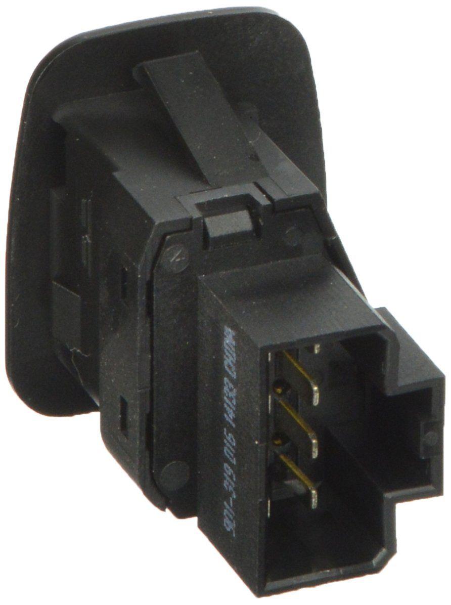 901-319 OE Solutions Power Mirror Switch   Dorman