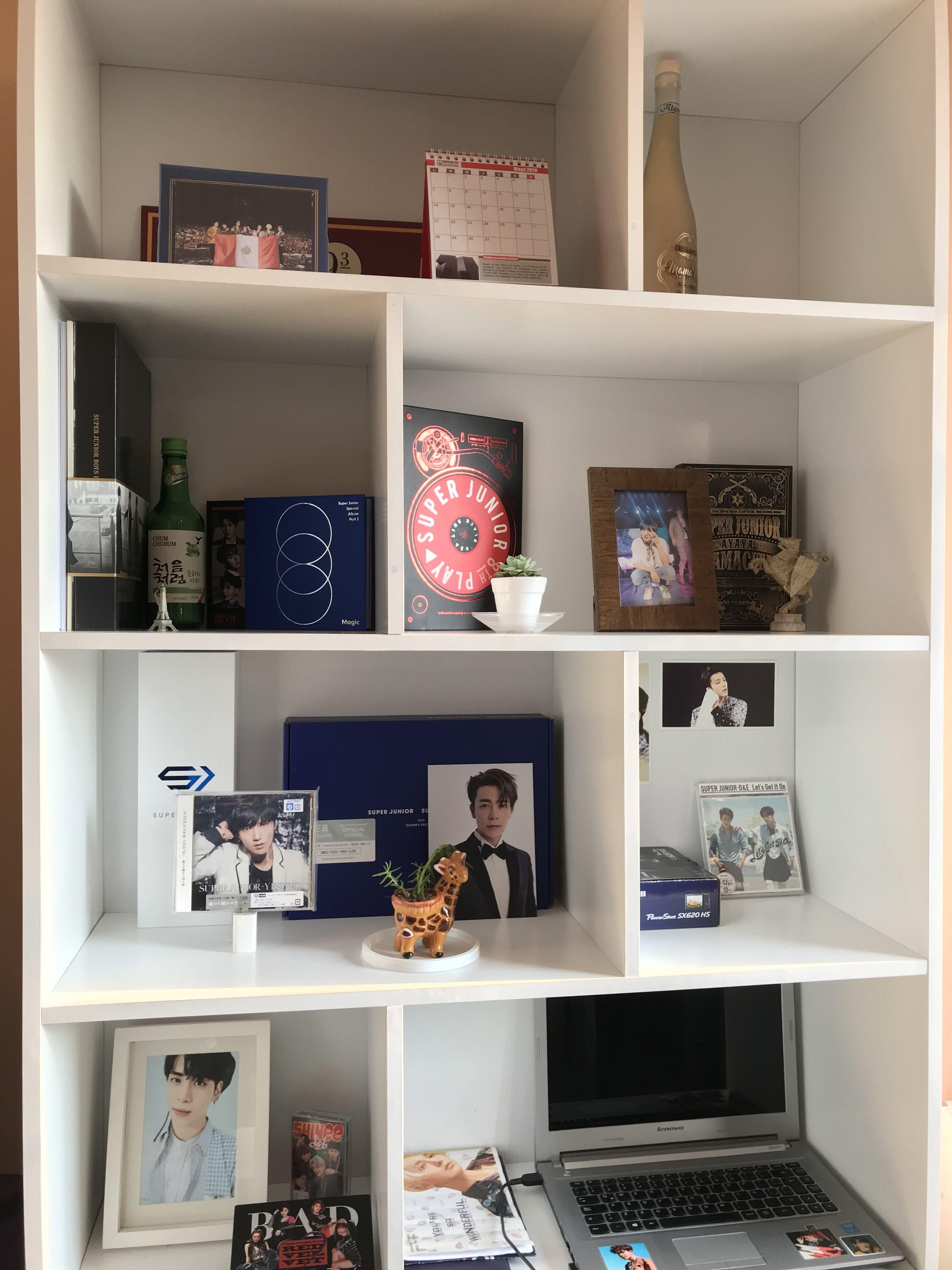 {title} (con imágenes) | Decoracion de interiores ... on Room Decor Ideas De Cuartos Aesthetic id=66648