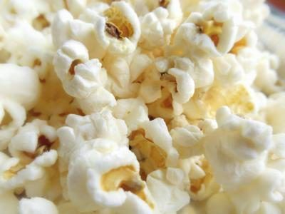 Foods To Avoid Before A Colonoscopy