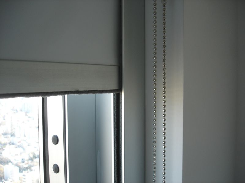 Accesorios rollershow cortinas curtains blinds y - Accesorios para cortinas ...