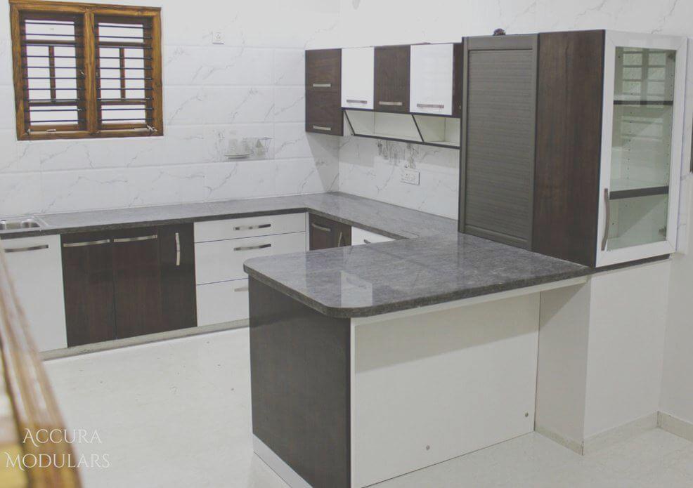 Indian Kitchen Design Kitchen In 2020 New Kitchen Interior Minimalist Kitchen Design Kitchen Interior