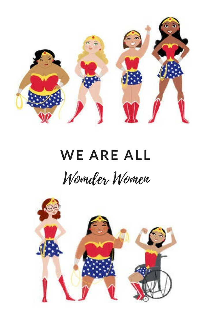 8th of March is the International Women's Day. Celebrate ...
