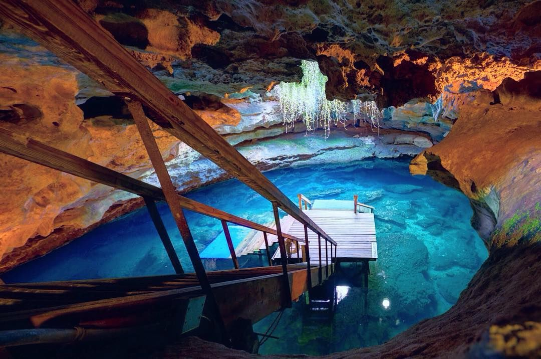 8 Fun Day Trips Near Orlando To Take This Summer Narcity