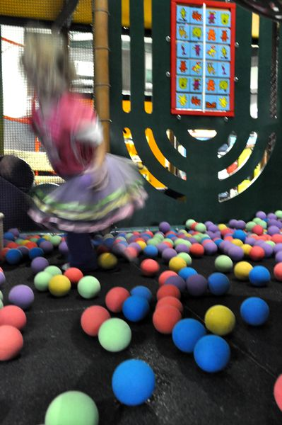 Cheap And Fun Things To Do With Kids In Pittsburgh Pittsburgh