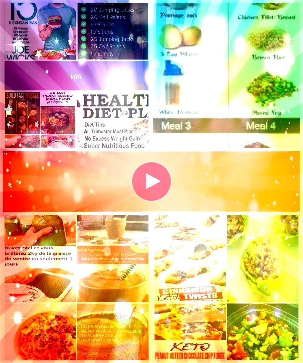 plan gain muscle Free Read Lean in 15  The Sustain Plan 15 Minute Meals and Workouts to Get You Lean for Life diet plan gain muscle diet plan gain muscle Free Read Lean i...