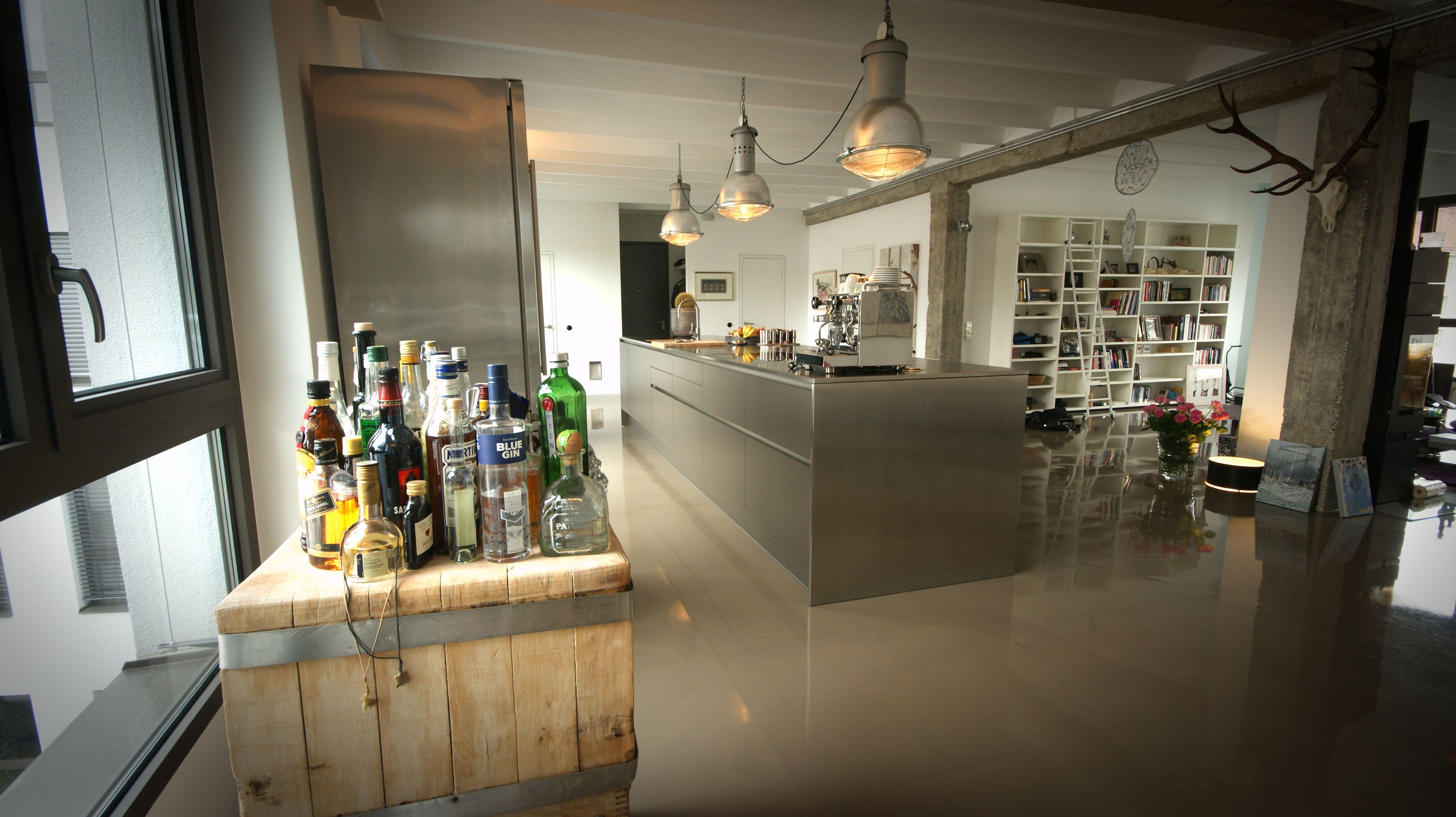 Beste Küchendesign Für Kleines Haus Philippinen Galerie - Küche Set ...