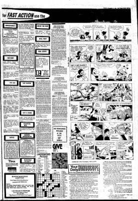 Las Vegas Optic from Las Vegas, New Mexico on November 8, 1976 · Page 7 532a3ad69b4b