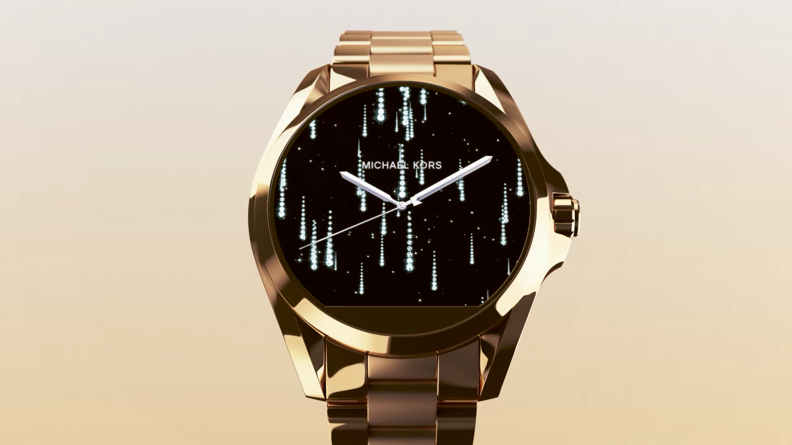 The Top 5 High End SmartWatches Compared Michael Kors Smart Watch   relojmichaelkorsmujer  relojmichaelkors  reloj  michaelkorsmujer  relojes   relojmujer ... 39a704eb91