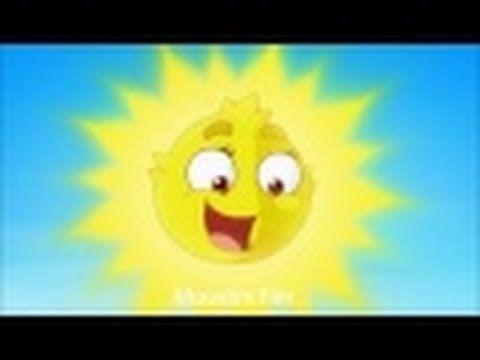 Toyor Baby No Music New Hd Aljannah Bebe Sans Musique Nouveau طيور الجنة بيبي جديد بدون إيقاع Rhymes Video Rhymes Family Guy