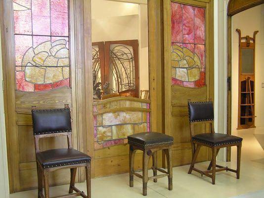 mobilier art d co mus e d orsay furnishings pinterest mobilier art d co art d co and art. Black Bedroom Furniture Sets. Home Design Ideas