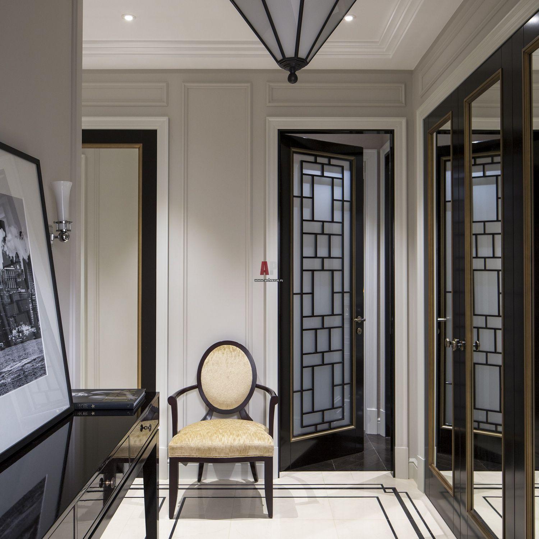 Двери Hallway Pinterest