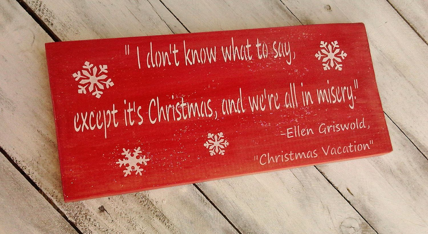 Rv Christmas Vacation Quotes. QuotesGram