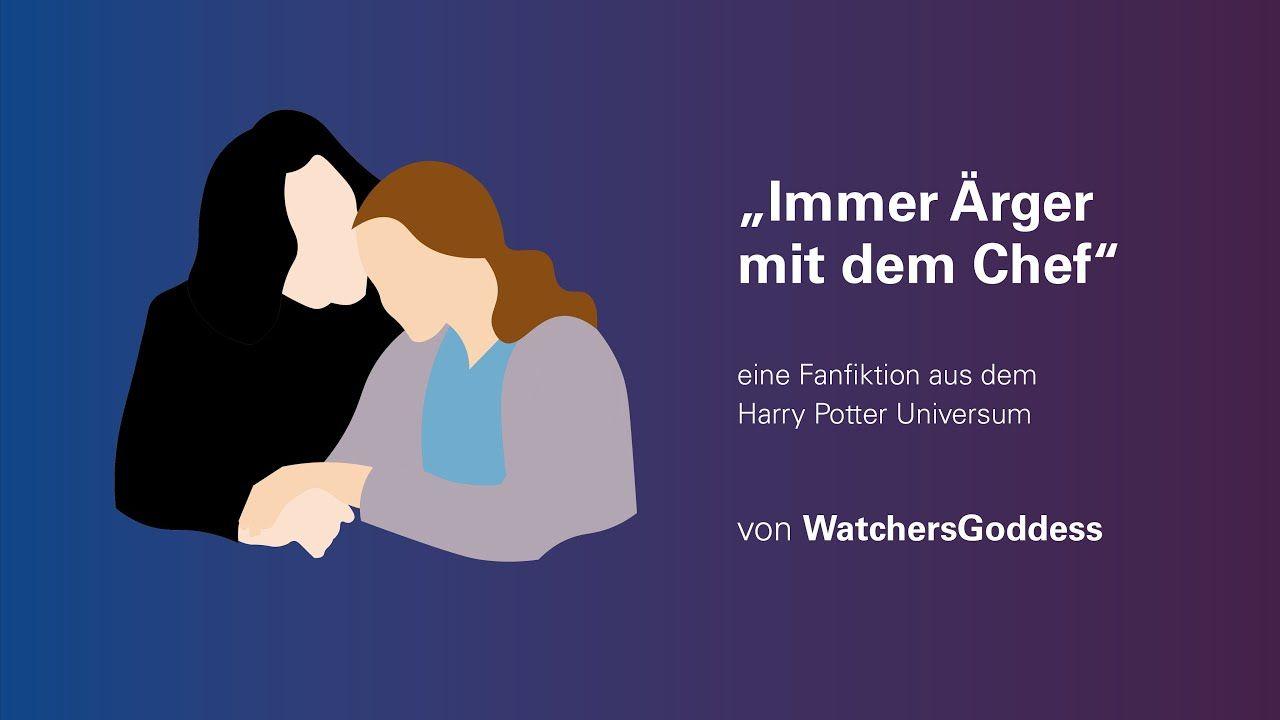 Harry Potter Horbuch Harry Potter Horbuch Horbuch Bucher