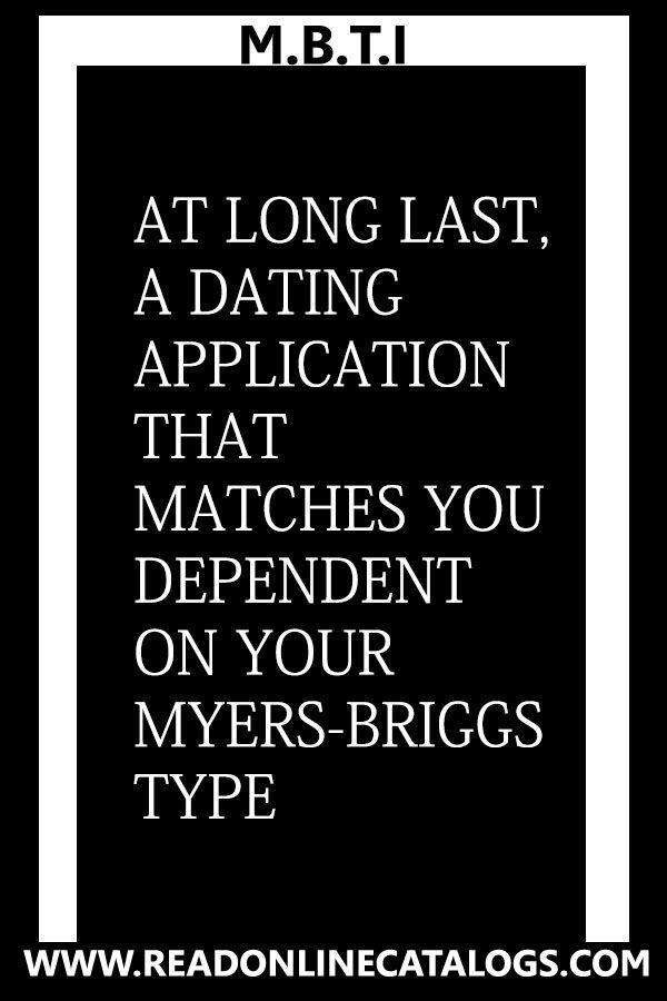 demi dating