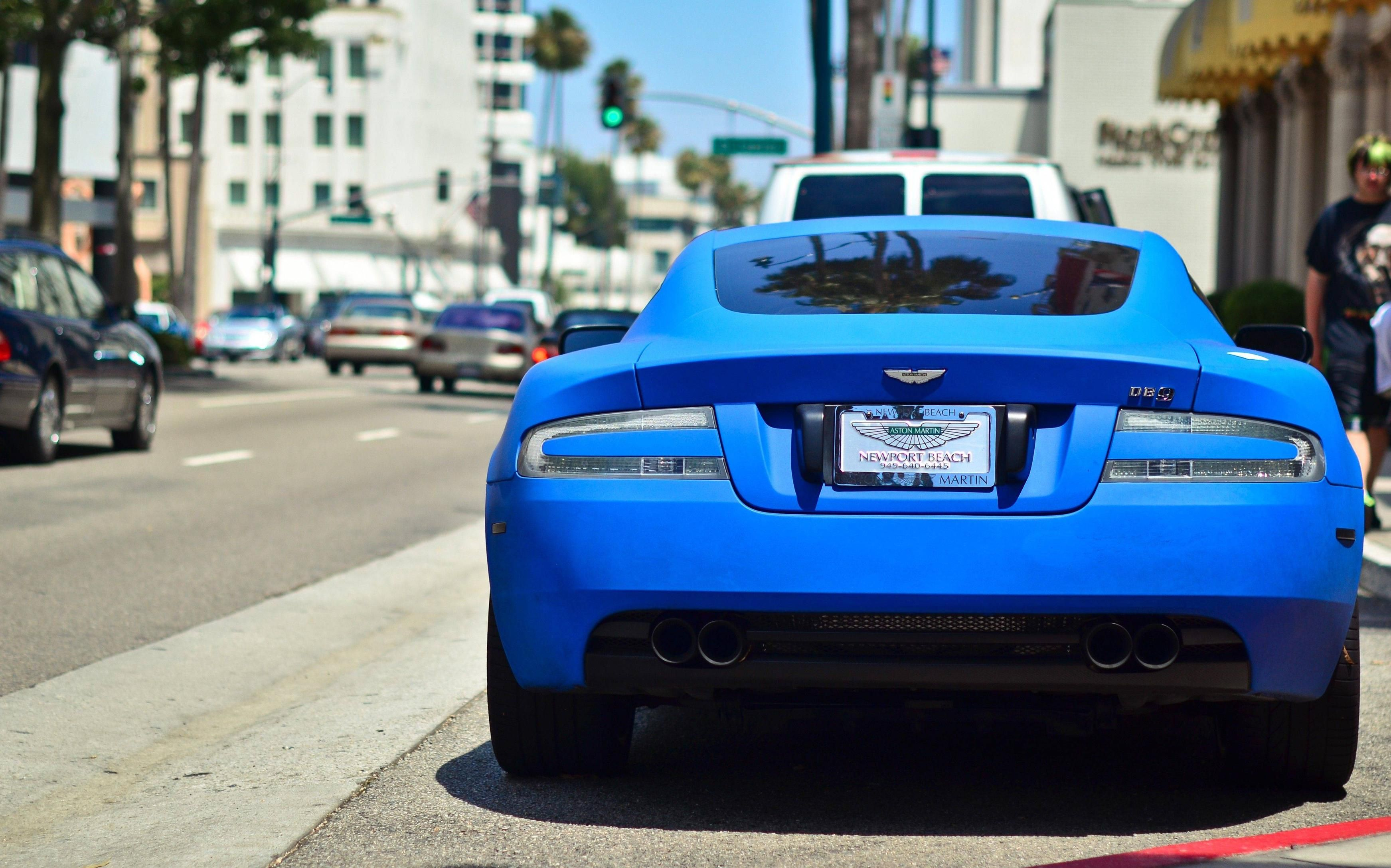 772d1bf324c9a3181ab0331a246ea244 Interesting Info About aston Martin Db9 Price with Gorgeous Gallery Cars Review