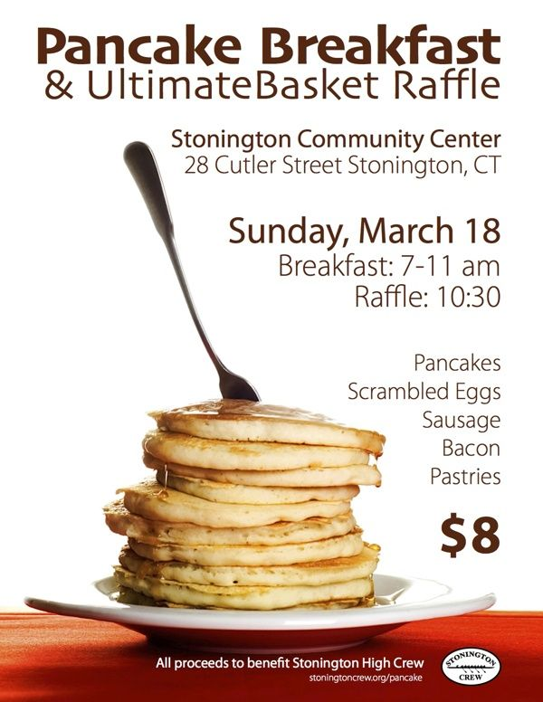 Pancake Breakfast Fundraiser Fundraisingposter Create Your Online Fundraising Campaign At Htt Pancake Breakfast Fundraiser Breakfast Pancakes Fundraiser Flyer