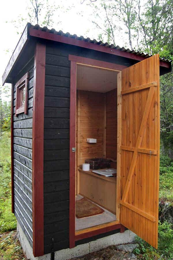 Immobilien Dalarna Schweden Haus Kaufen picture Tiny