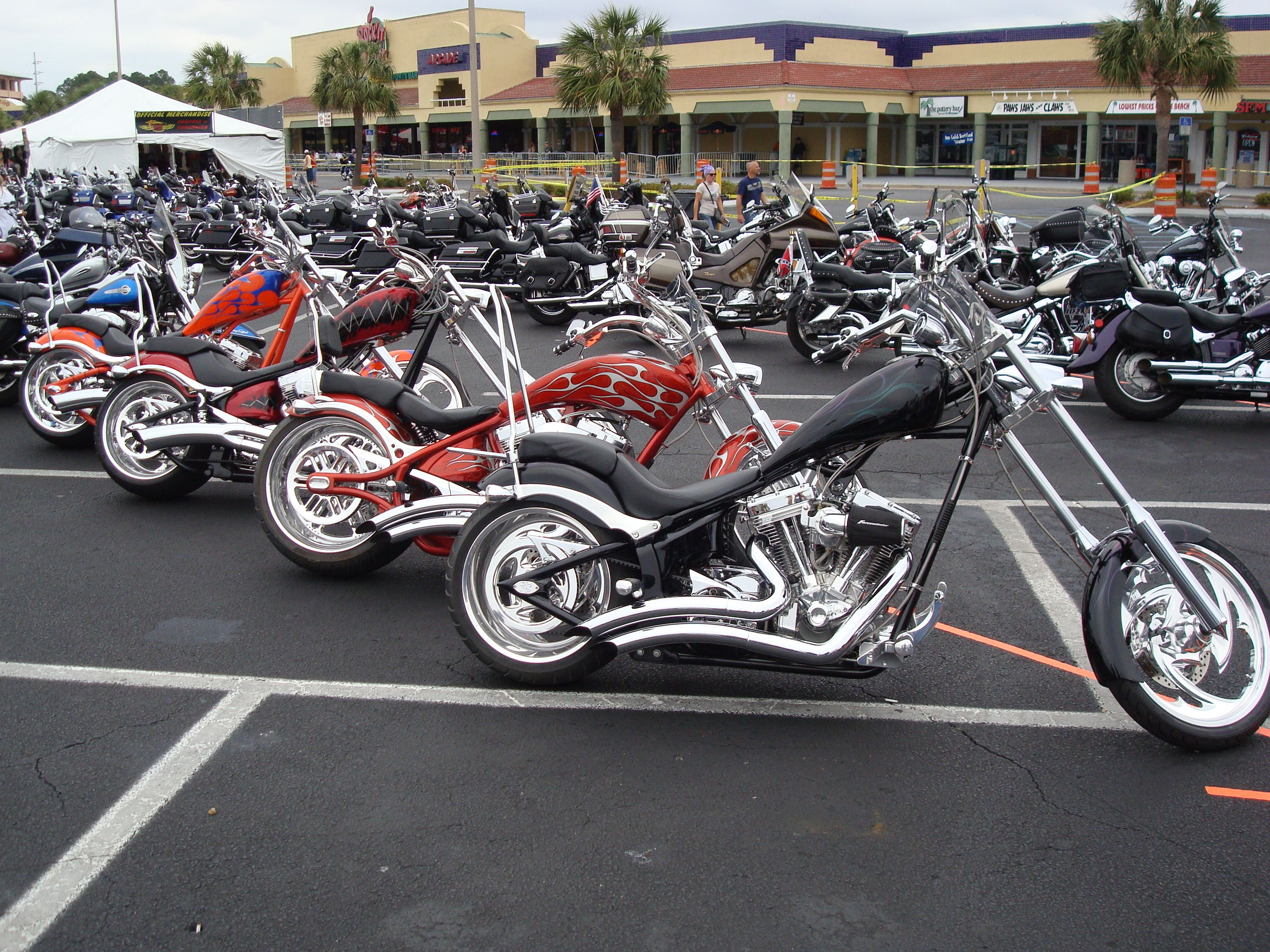 Motorcycle Charity Rides In Florida Reviewmotors Co