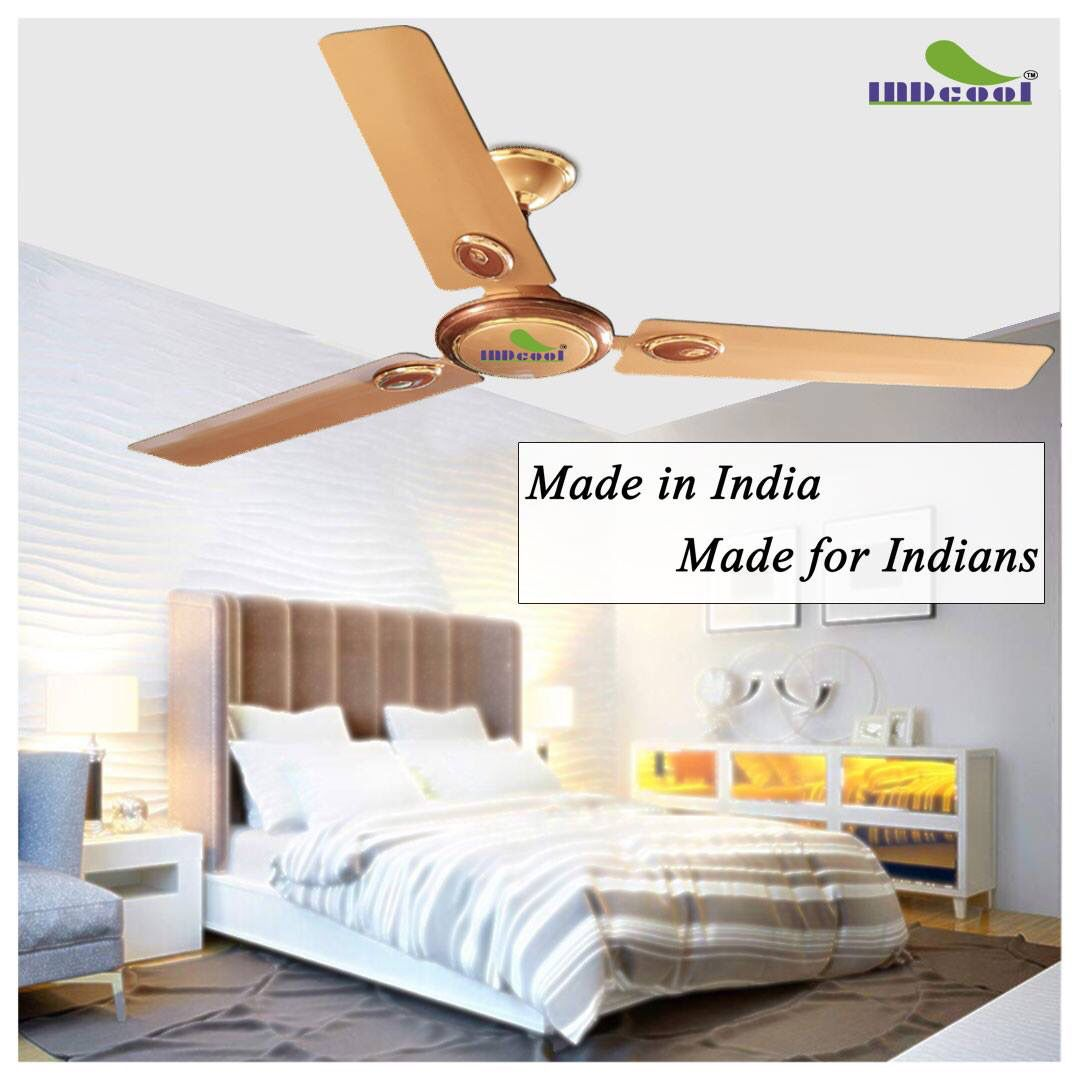 MADE IN INDIA... MADE FOR INDIANS... . The best Sealing ...