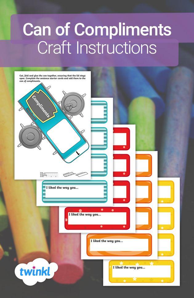 Pin on Art & Craft Resources