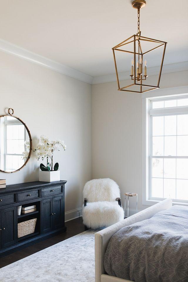 Interior Design Ideas For Sitting Rooms: Empty Nester Townhouse Design Ideas