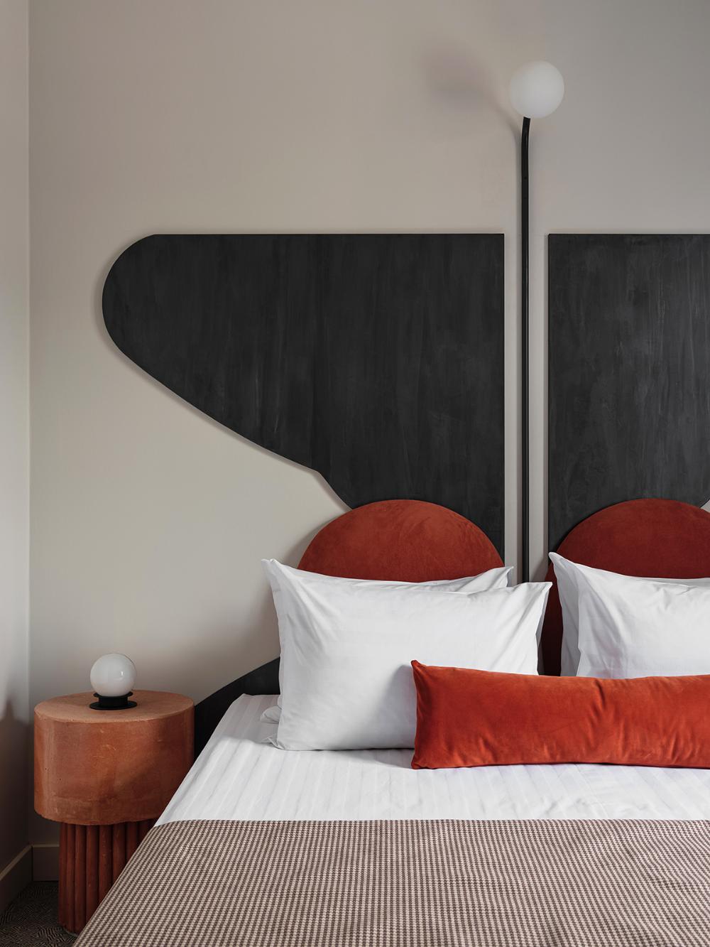 280 Interiors Bedroom Ideas In 2021 Interior Interior Design Bedroom Interior