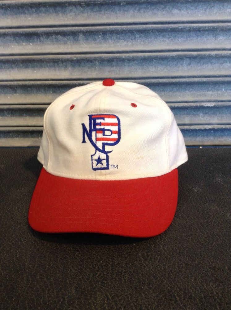 90's VINTAGE NEW ERA NEW ENGLAND PATRIOTS CAP #NewEra #NewEnglandPatriots