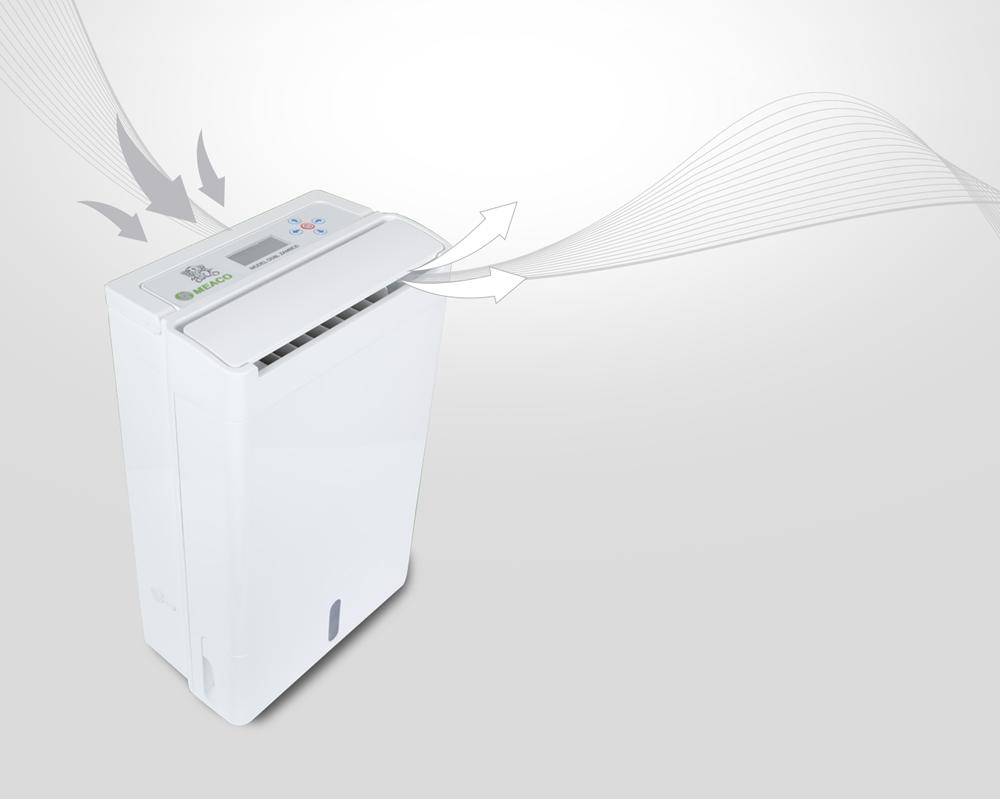 Luftentfeuchtungsgeräte Schlafzimmer ~ Luftentfeuchtungsgeräte schlafzimmer ~ haus design möbel ideen