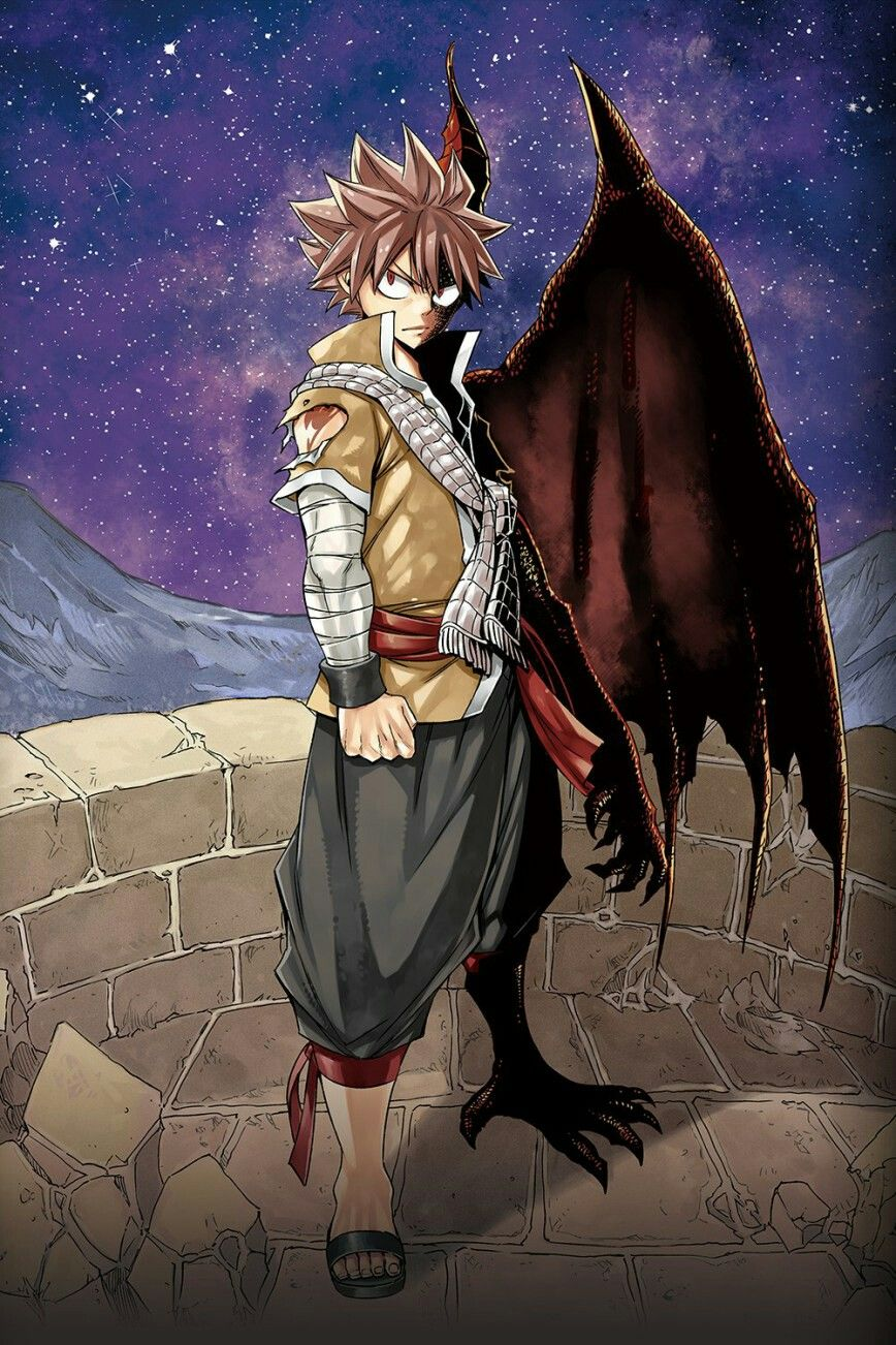 Fairy Tail Dragon Cry Natsu Dragneel Dragon Force Fairy Tail Anime Fairy Tail Manga Fairy Tail