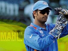 Ms Dhoni Best Hd Pic Ms Dhoni Hd Wallpaper For Free Mahendra Singh