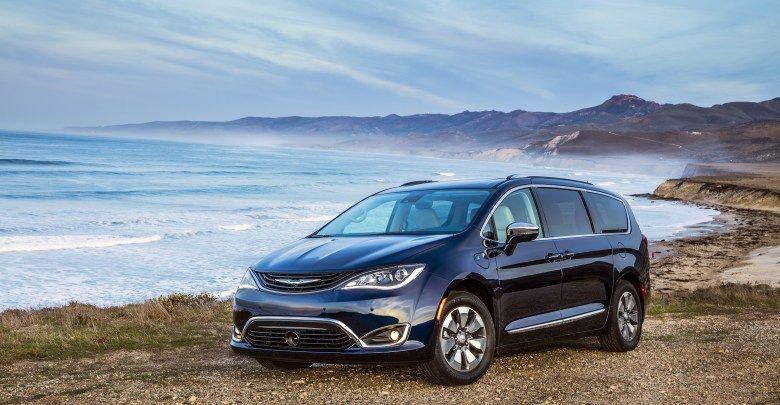 Ram 1500 Named 2019 autoTRADER.ca Top Pick; Chrysler
