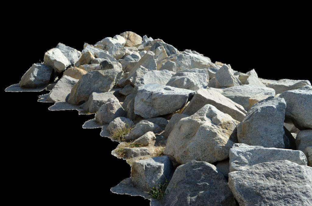 Stone Sticker Rock Boulder Transparent Png Download Photoshop Rendering Tree Photoshop Photoshop Resources