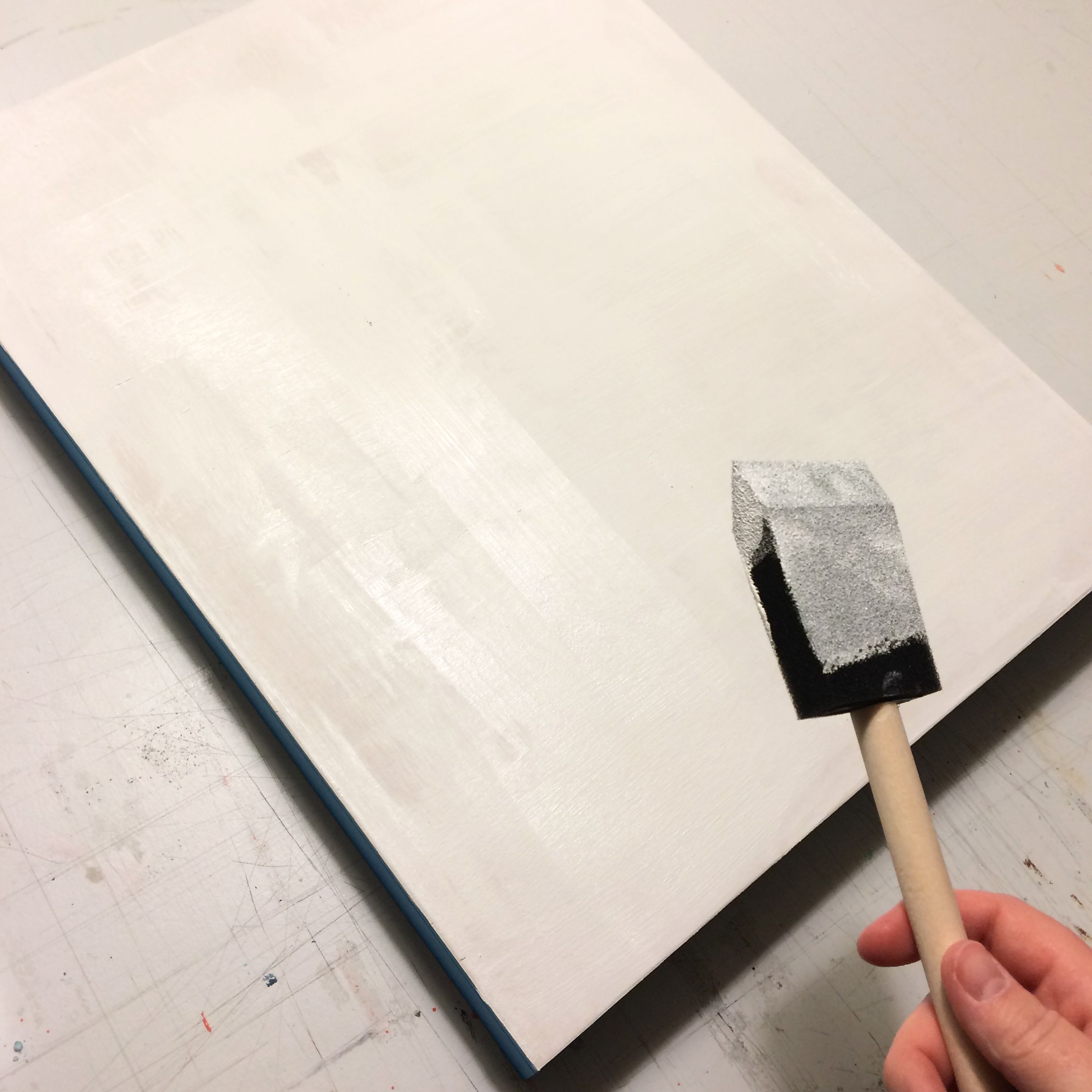 How To Keep Watercolor Paper From Warping Buckling Curling