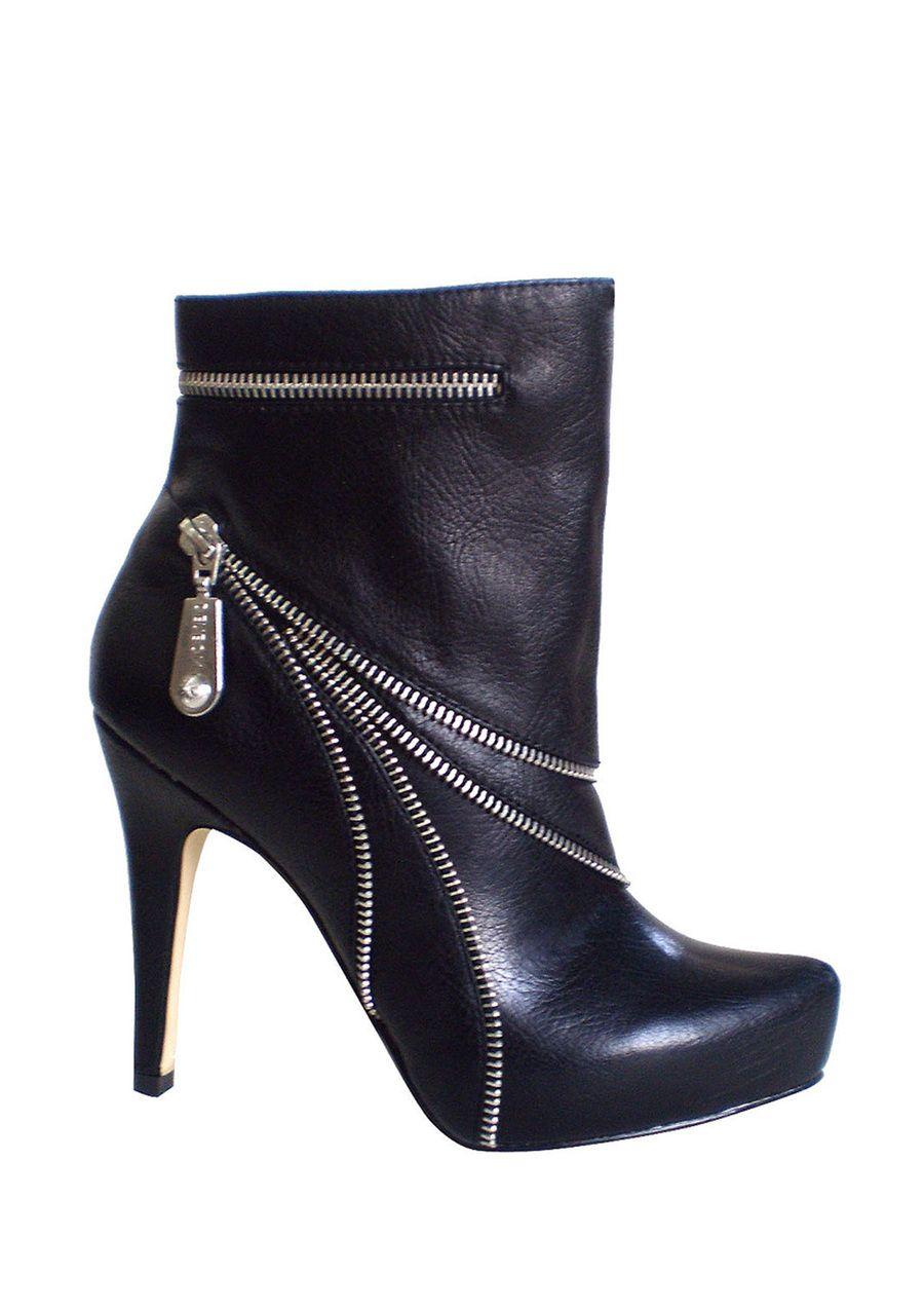 Dereon Amelie Shoes Boots Shoes Boots Shoe Boots