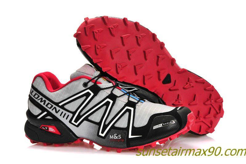 salomon speedcross 3 nz online