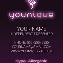 www stellar storenvy com younique business cards younique work
