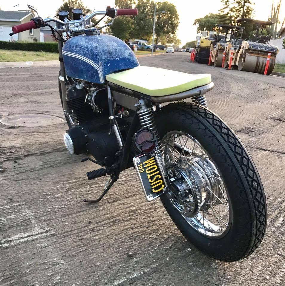 Pin by Binky Sigh on Wire-Spoke Motorcycle Wheels | Pinterest | Wheels